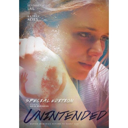 Unintended (DVD) - image 1 of 1