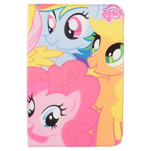 "My Little Pony 7-8"" Tablet Case - image 1 of 4"