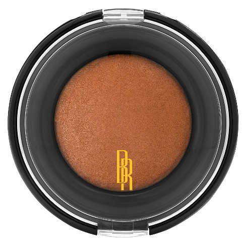 Black Radiance Artisan Color Baked Blush - image 1 of 2