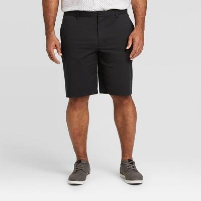 "Men's Big & Tall 10.5"" Chino Shorts - Goodfellow & Co™"