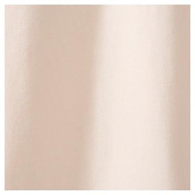 HALO Innovations Sleepsack 100% Cotton Wearable Blanket - Cream L, Infant Unisex, Size: Large, Ivory