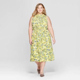 0bf531e77a0 Women s Plus Size Clothing   Target