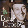 Bing Crosby - Top the Morning:His Irish Collection (CD) - image 2 of 3