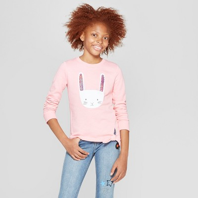 2db981d25b2 Girls  Outfits   Target