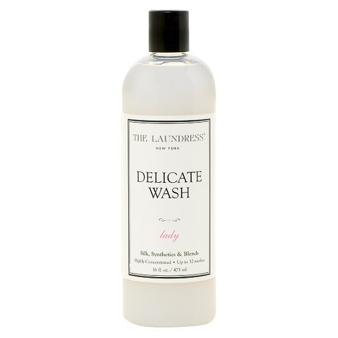 The Laundress Delicate Wash 16 oz - image 1 of 1