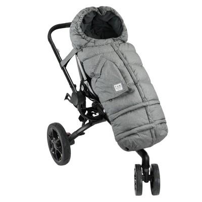 7AM Enfant Blanket 212 Evolution