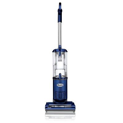 Shark Navigator Light Upright Vacuum - NV105