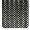 Oak and Reed Yoga Mat - Black  (4mm) - image 3 of 4