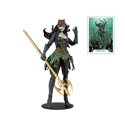 DC Comics Multiverse Figure - The Drowned - image 1 of 4