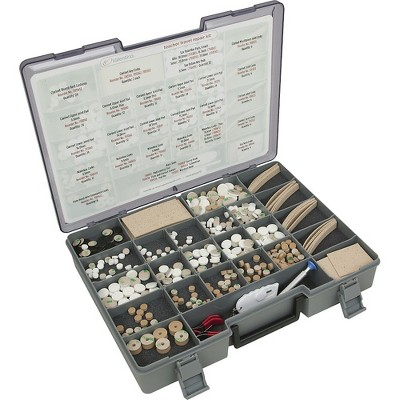 Valentino Teacher's Travel Repair Kit