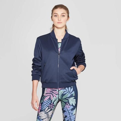 18629dbfeea Women s Reversible Jacket - JoyLab™   Target