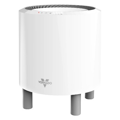 Vornado CYLO Whole Room Air Purifier White