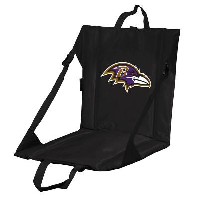 NFL Baltimore Ravens Stadium Seat