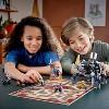 LEGO NINJAGO Zane's Mino Creature Building Set for Kids with Ninja Toys 71719 - image 3 of 4