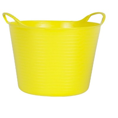 Colorful Tubtrug, 3-1/2 Gallon - TUBTRUGS, LLC