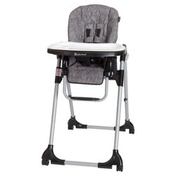 Baby Trend A La Mode Snap Gear 5-in-1 High Chair - Java