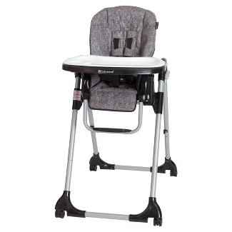 Baby Trend® A La Mode Snap Gear 5-in-1 High Chair - Java
