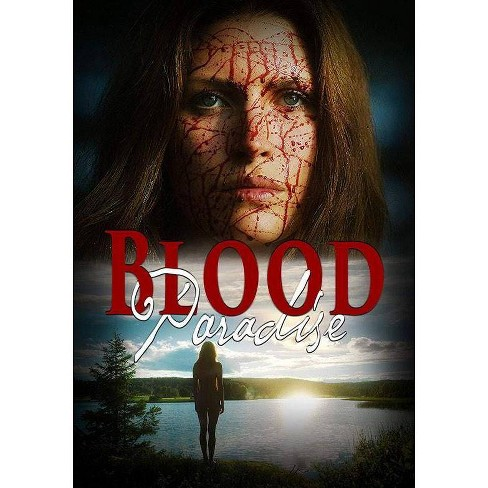 Blood Paradise (DVD) - image 1 of 1