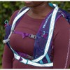 Nathan Reflective Vibe Vest - Yellow, One Size Fits Most - image 4 of 4