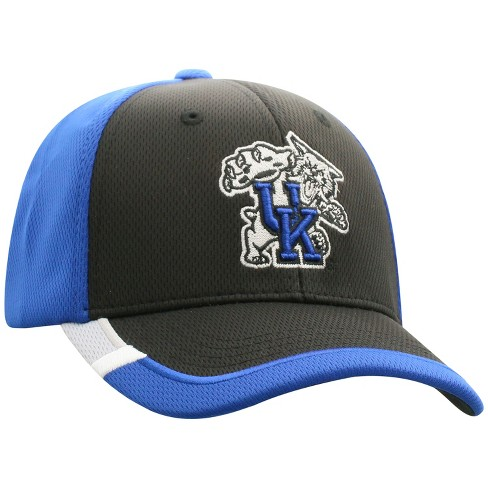 NCAA Boys' Kentucky Wildcats Topper Hat - image 1 of 2