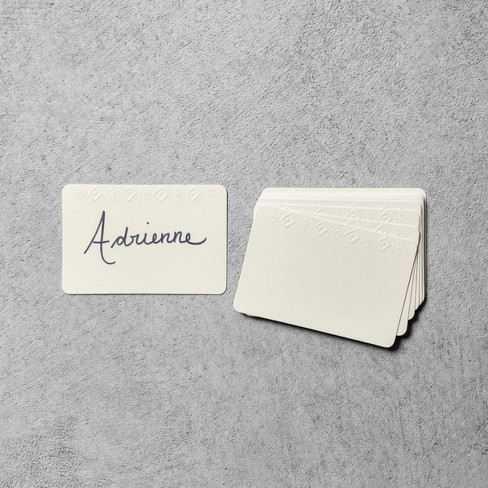 Placecard Holders Set of 12 - Hearth & Hand™ with Magnolia - image 1 of 1
