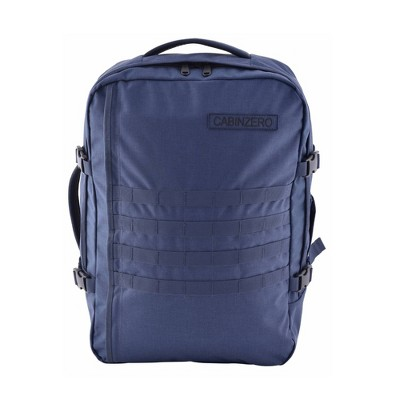 CabinZero 44L Military Backpack