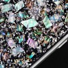 Case-Mate iPhone Xs Karat - Pearl Case (2-Piece) - image 4 of 4