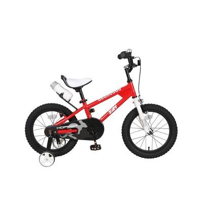 "Joey Hopper 16"" Kids' Bike"