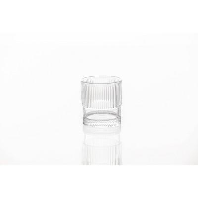 9oz Glass Noho Glass - Fortessa Tableware Solutions