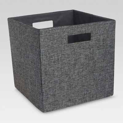 Fashion Cube Storage Bin (13 )- Threshold™