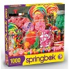 Springbok Candy Galore Puzzle 1000pc - image 2 of 3