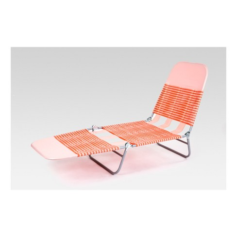 Jelly Patio Folding Lounger - Room Essentials™ : Target on high back lounge chairs, oversized chairs, leather lounge chairs, office chairs, leopard print chairs, plastic lounge chairs, living room chairs, bedroom chaise chairs, pool chairs, outdoor lounge chairs, rattan lounge chairs, accent chairs, wicker chairs, adirondack chairs, cool chairs, dining chairs, relaxing chairs, beach lounge chairs, chaise beach chairs, indoor lounge chairs,