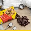 Nestle Toll House Real Semi-Sweet Chocolate Morsels - 24oz - image 3 of 4