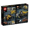 LEGO Technic Tracked Loader 42094 - image 4 of 4