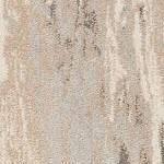 gray/beige/ivory