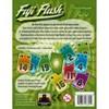 Fuji Flush Card Game - image 3 of 3