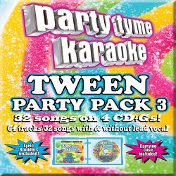 Disney Karaoke - Disney Junior Theme Songs : Target