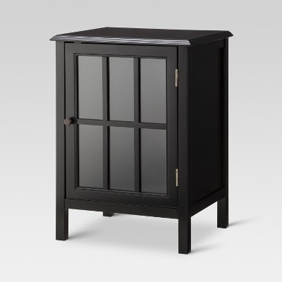 Windham One Door Accent Cabinet - Threshold™