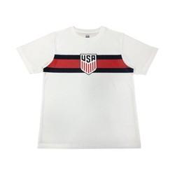 FIFA U.S. Women's Soccer 2019 World Cup Youth Tech T-Shirt