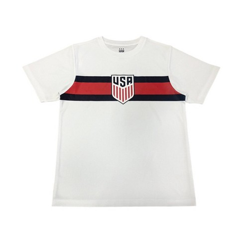 outlet store sale f79c5 76f67 FIFA U.S. Women's Soccer 2019 World Cup Youth Tech T-Shirt