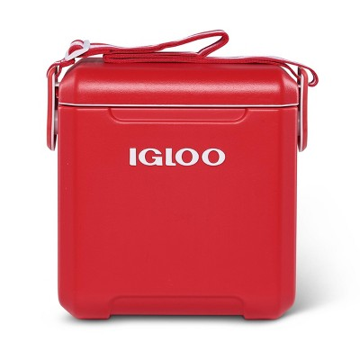Igloo Tag Along Too Personal Cooler