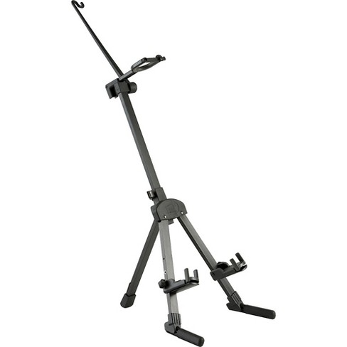 Peak Music Stands Violin Stand - image 1 of 4