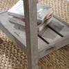 Cottage Road Desk Mystic Oak - Sauder - image 3 of 4