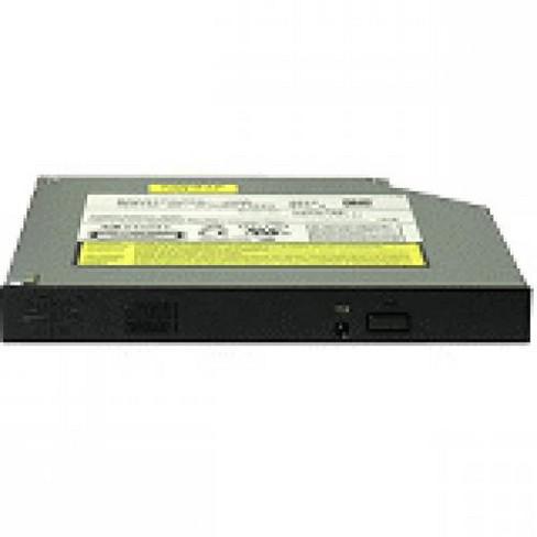 Intel DVDRW Drive - DVDR/RW - Serial ATA - Internal - image 1 of 1