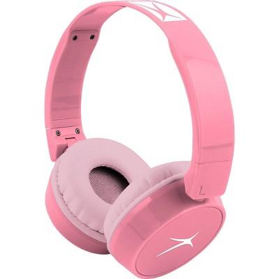 Kids Altec Lansing Bluetooth Headphones (MZX250)