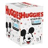 Huggies Snug & Dry Diapers - (Select Size and Count) - image 4 of 4