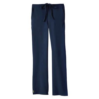 Newport Ave Unisex Scrub Pants