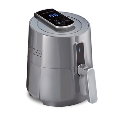 Hamilton Beach 2.6qt Air Fryer