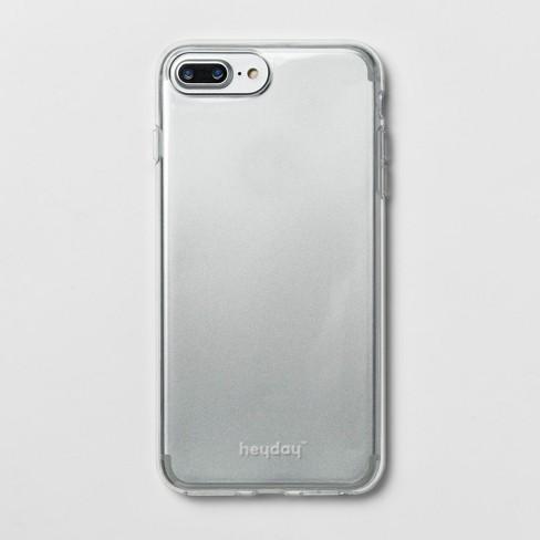 Heyday Apple Iphone 8 Plus7 Plus6s Plus6 Plus Case Clear Target