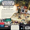 Fantasy Flight Games Eldritch Horror: Under the Pyramids Expansion - image 3 of 4